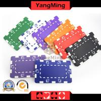 Dice chip casino poker chips (CP025)