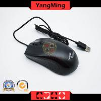 New Gaming Mouse Casino(MD02)