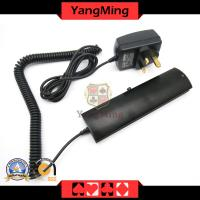 Handy UV light(CE01)